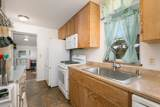 908 18th Ave - Photo 4