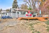 908 18th Ave - Photo 9