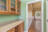803 53rd Ave - Photo 15