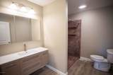 215 56th Ave - Photo 14