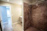 215 56th Ave - Photo 15