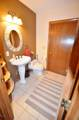 705 32nd Ave - Photo 12