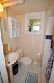 705 32nd Ave - Photo 20