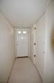 705 32nd Ave - Photo 21