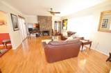 705 32nd Ave - Photo 4
