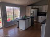 22590 Ahtanum Rd - Photo 9