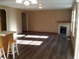 4206 B Nola Loop - Photo 10