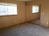 4206 B Nola Loop - Photo 20