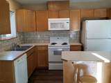 4206 B Nola Loop - Photo 4