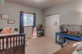 7800 Tieton Dr - Photo 27