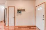 7800 Tieton Dr - Photo 3