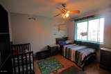 102 6th St - Photo 11