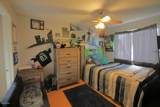 102 6th St - Photo 9