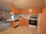 451 Pence Rd - Photo 3
