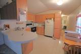451 Pence Rd - Photo 4