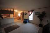 451 Pence Rd - Photo 6