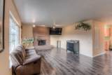 205 64th Ave - Photo 2