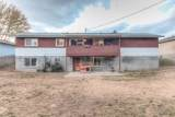 205 64th Ave - Photo 24