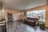205 64th Ave - Photo 4