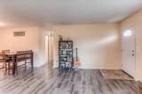 205 64th Ave - Photo 5
