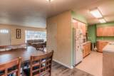 205 64th Ave - Photo 7