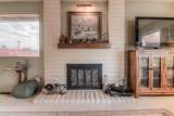 601 50th Ave - Photo 14