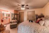 601 50th Ave - Photo 19