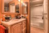 601 50th Ave - Photo 20