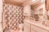 601 50th Ave - Photo 23