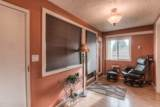 601 50th Ave - Photo 25