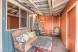 601 50th Ave - Photo 27