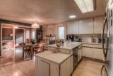 601 50th Ave - Photo 4