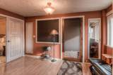 601 50th Ave - Photo 9