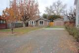 608 16th Ave - Photo 1