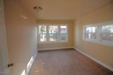 608 16th Ave - Photo 4