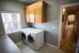 7902 Mead Ave - Photo 20