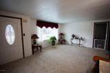 6901 Sherwood Forest Ln - Photo 13