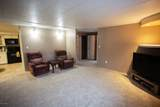 6901 Sherwood Forest Ln - Photo 14