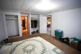 6901 Sherwood Forest Ln - Photo 21