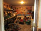 6901 Sherwood Forest Ln - Photo 53