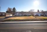 1006 Fremont Ave - Photo 33