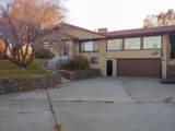 3402 Roosevelt Ave - Photo 1