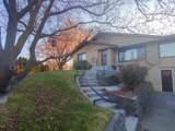 3402 Roosevelt Ave - Photo 2