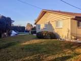 3402 Roosevelt Ave - Photo 3