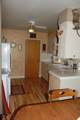 2710 Nelson Rd - Photo 10
