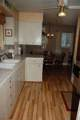 2710 Nelson Rd - Photo 11