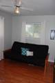 2710 Nelson Rd - Photo 15