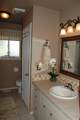 2710 Nelson Rd - Photo 16