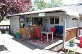 2710 Nelson Rd - Photo 17