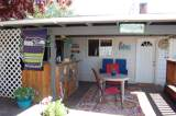 2710 Nelson Rd - Photo 20